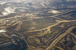 oil-sand-grounds